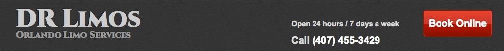 Screen Shot 2013-04-10 at 12.52.34 PM