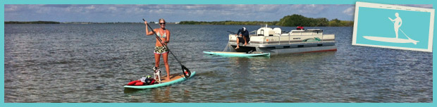 paddling3