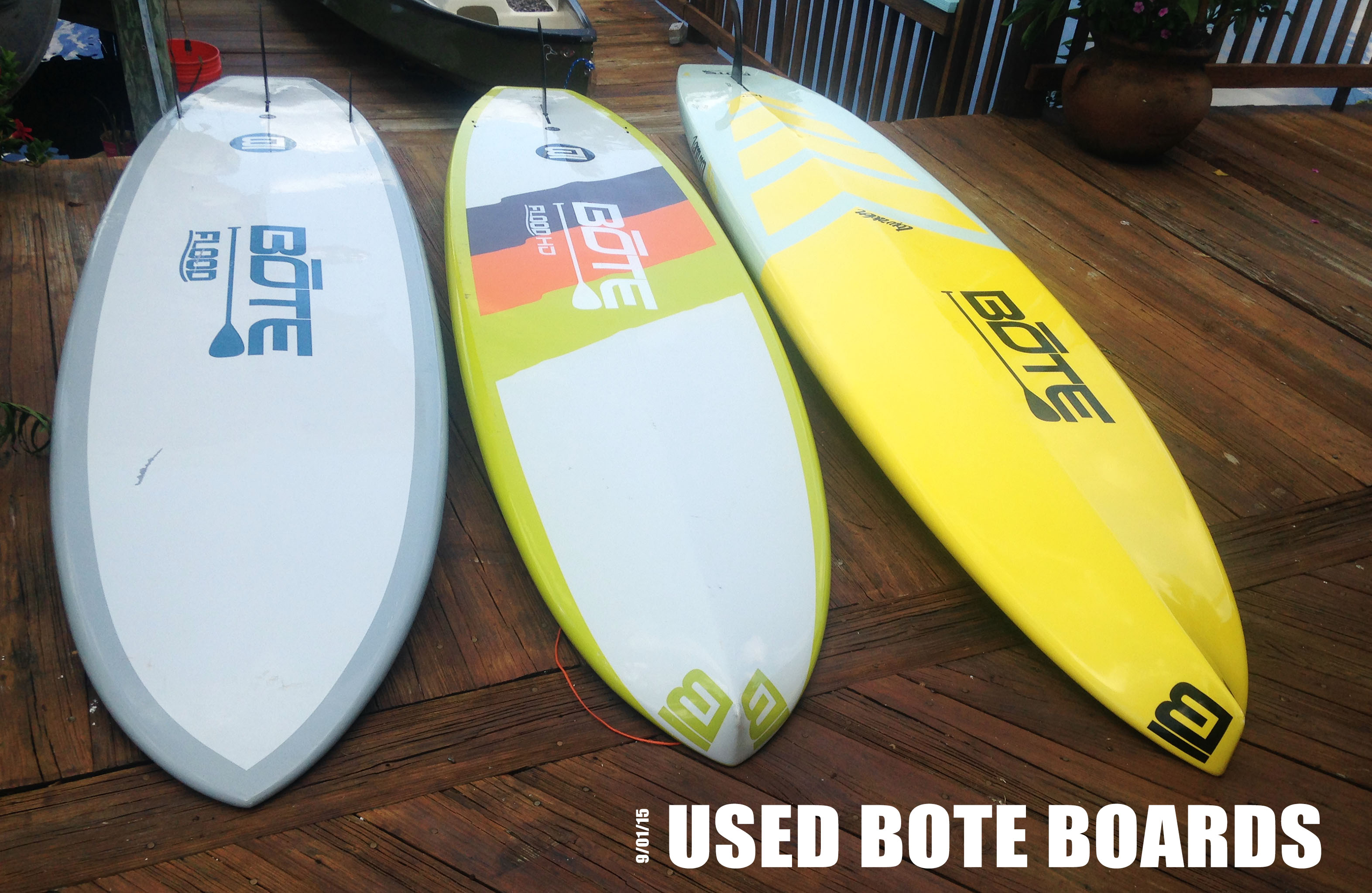 sale paddleboard