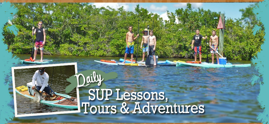 sup lessons header
