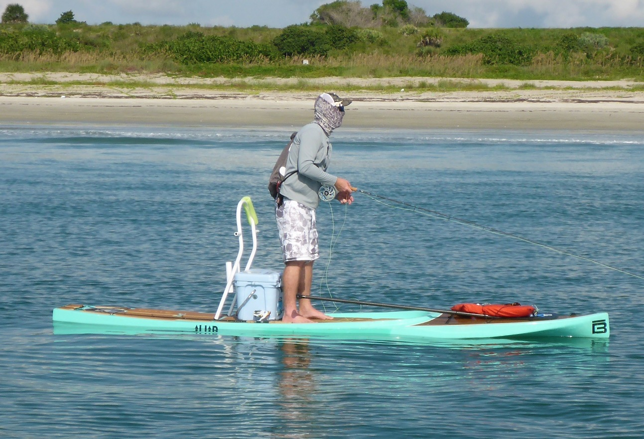 Used Paddle Boards >> Used Bote Boards All Water Adventures